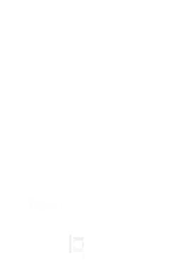 義大利 A'Design Award