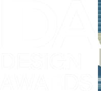 美國 IDA 國際設計獎銅獎